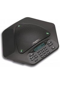 CONFERENCE PHONE SYSTEM...