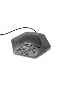 CONFERENCE PHONE SYSTEM IP